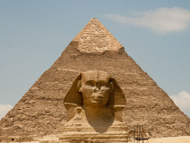 the_great_pyramid_of_giza_wallpaper_background